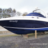 Thumbnail image for 2005 Sea Ray 335 Sundancer Diesel – SOLD