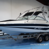 Thumbnail image for Campion 595 Allante with Volvo Penta 4.3GXi 225HP (Stock Boat with Warranty) – SOLD