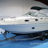 Thumbnail image for 2004 Sea Ray 240 Sundancer with Mercruiser 5.0 MPI 260HP – SOLD