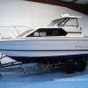 Thumbnail image for 1995 Bayliner 2452 Classic with Mercruiser 5.0L 220HP – SOLD