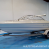 Thumbnail image for Bayliner 1950 Capri Bowrider with Mercruiser 3.0L 135HP – SOLD