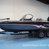 Thumbnail image for 2015 Nitro ZV18 with Mercury 200HP – £45,995