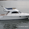 Thumbnail image for 2006 Astinor 1150 Flybridge w/ Twin Yanmar 6LPA-STP, 2 x 315HP – SOLD