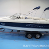 Thumbnail image for 2007 Bayliner 210 Discovery with Mercruiser 4.3L 190 HP – SOLD