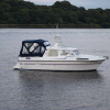 Thumbnail image for 2002 NB Marine 750 with Volvo Penta TAMD22 104HP – £34,995