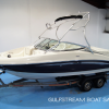 Thumbnail image for Sea Ray 210 Select with Mercruiser 350 MAG 300HP – £27,995
