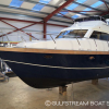 Thumbnail image for Viki 32 Flybridge w/Single Yanmar 240HP Diesel – £69,950