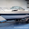 Thumbnail image for 2007 Galeon Galia 620 with Mariner 150HP Optimax (Stock Boat with Warranty) – £16,995 – SALE AGREED