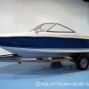 Thumbnail image for Bayliner 175 with Mercruiser 3.0L 135HP (Stock Boat with Warranty) – £9,485