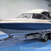 Thumbnail image for Maxum 1900 SR with Mercruiser 4.3L 190HP – £7,995