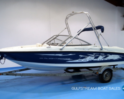 ed1f4fee04 Boats For Sale UK and Ireland – GulfStream Marine Boat Sales and ...
