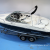 Thumbnail image for 2010 Monterey 214FSC Cuddy For Sale – SOLD