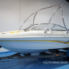 Thumbnail image for 2008 Larson 180 Sport (Stock Boat with Warranty) – SOLD