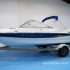 Thumbnail image for Maxum 1800 SR3 with Mercruiser 4.3L 190HP – SOLD