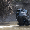 Thumbnail image for Mercury 60HP Outboard Ex-Demo Brand New For Sale – SOLD