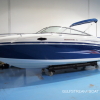 Thumbnail image for 2009 Rinker 246 Captiva Cuddy with Mercruiser 350MAG – SOLD