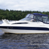 Thumbnail image for Bayliner 265 with Volvo Penta KAD32 170HP Duo-Prop Diesel – SOLD