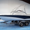 Thumbnail image for 2009 Campion 545 Allante with Mercruiser 4.3L TKS 190HP Alpha 1 – SOLD