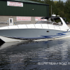 Thumbnail image for Fountain 38 EC w/ Twin Cummins Mercruiser 4.2L QSD 640HP (Stock Boat with Warranty) – £149,995