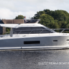 Thumbnail image for Sealine F380 w/ Twin Volvo Penta D6 2x 330HP – SOLD