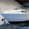 Thumbnail image for Campion LX805 Allante with Mercruiser 5.0L MPI 260HP – SOLD