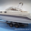 Thumbnail image for Regal 258 Commodore with Volvo Penta 5.0L Gi 250HP – SOLD