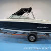 Thumbnail image for Monterey 180 FS with Volvo Penta 4.3L GL 190HP – SOLD