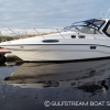 Thumbnail image for 2002 Sealine S28 w/Twin Volvo Penta KAD32 170HP Diesels – £54,950