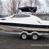 Thumbnail image for Regal 2150 LSC Cuddy with Volvo Penta 4.3L 190HP – £11,995
