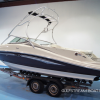 Thumbnail image for Sea Ray 210 Select with Mercruiser 350 MAG 300HP – £23,950 – SALE AGREED