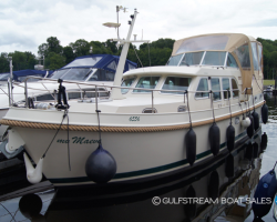 Thumbnail image for 2008 Linssen Grand Sturdy 33.9 AC – SOLD