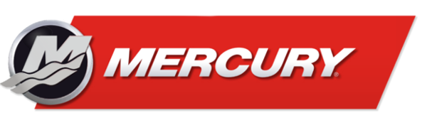 Post image for Mercury Parts
