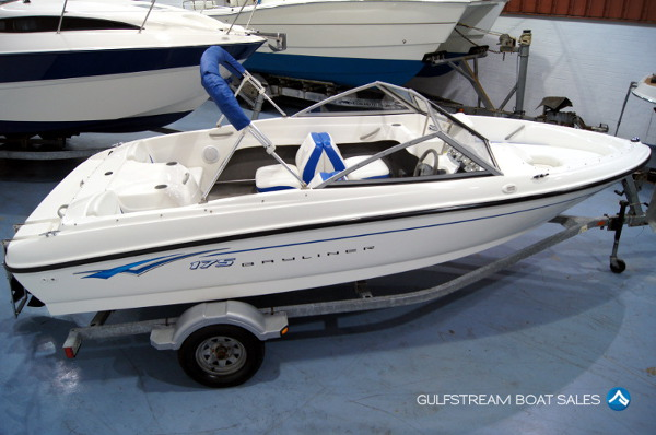 Stingray Boats - Making Families Smile, One Boat at a Time
