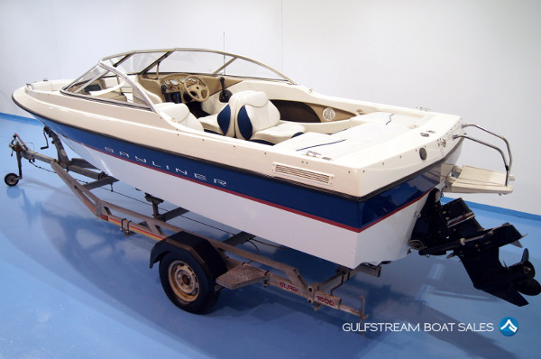 Premium and OEM Boat Parts and Boating Supplies at ...