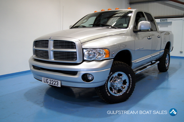 dodge ram 3500 diesel for sale uk ireland at gulfstream. Cars Review. Best American Auto & Cars Review